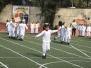 Annual sports day --Pre Primary (15.12.18)