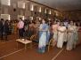 Blessing Ceremony 2.2.19