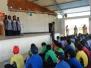 CLASS V GHATSILA TRIP