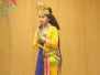 FANCY DRESS (MYTHOLOGICAL) CLASS I