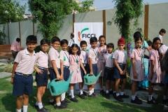 ficci6