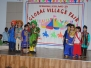 GLOBAL VILLAGE--ISA PROJECT BY KG 17.8.16