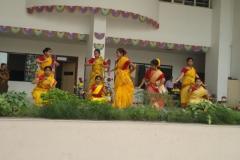 saraswati4