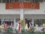 Saraswati Puja 2018