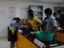 Science Exhibition--SRI VIGYAN 12.11.16